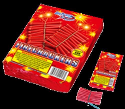 16er Pack Feuerwerkskörper Verbraucher Feuerwerk Hochzeit Weihnachten Neujahr SKY PAINTER