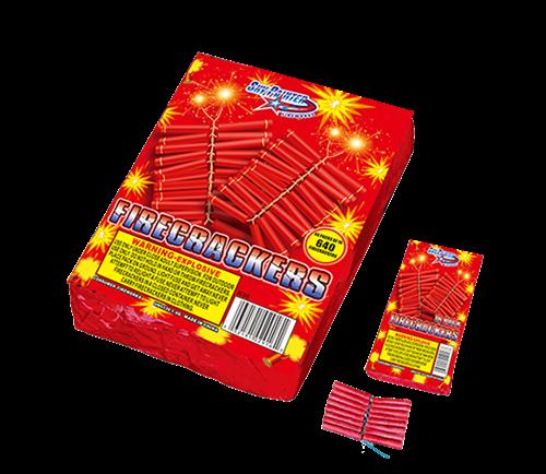 16 pack firecrackers consumer fireworks wedding Christmas new year SKY PAINTER